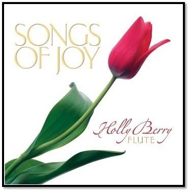 Songs of Joy